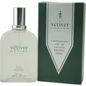 VETIVER CARVEN Cologne poolt Carven