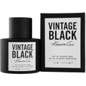 VINTAGE BLACK Cologne av Kenneth Cole