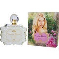 VINTAGE BLOOM Perfume by Jessica Simpson