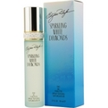 WHITE DIAMONDS SPARKLING Perfume poolt Elizabeth Taylor