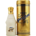 WHITE JEANS Perfume ved Gianni Versace