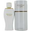 WHITE SOUL Perfume by Ted Lapidus