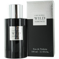 WILD ESSENCE Cologne ved