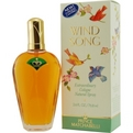 WIND SONG Perfume by Prince Matchabelli