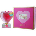 WISH PINK Perfume által Victoria's Secret