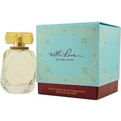 WITH LOVE HILARY DUFF Perfume od Hilary Duff