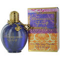 WONDERSTRUCK TAYLOR SWIFT Perfume poolt Taylor Swift