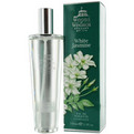 WOODS OF WINDSOR WHITE JASMINE Perfume par Woods of Windsor