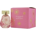 WRAPPED WITH LOVE HILARY DUFF Perfume pagal Hilary Duff