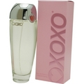 XOXO Perfume de Victory International