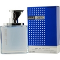 X-CENTRIC Cologne z Alfred Dunhill