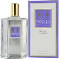 YARDLEY Perfume Autor: Yardley