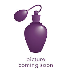 eau de parfum spray 101ml