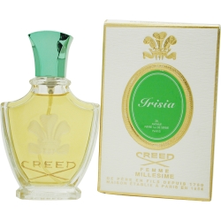 Creed Irisia