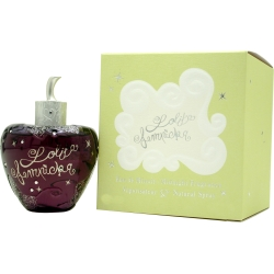 Lolita Lempicka Midnight