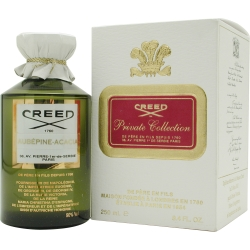 Creed Aubepine Acacia Millesime
