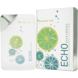 Echo Summer Fizz