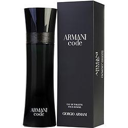 Giorgio Armani Eau De Toilette 4.2 oz Spray