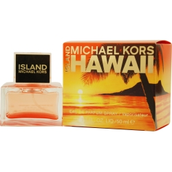 Island Hawaii Michael Kors