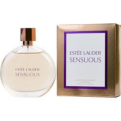 Sensuous For Women