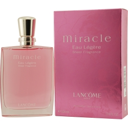 Miracle Eau Legere