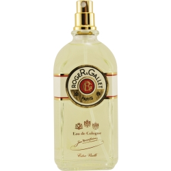 Roger & Gallet Extra Vieille