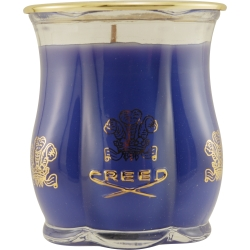 Creed Riviera Flowers