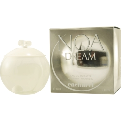 Noa Dream
