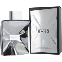 Marc Jacobs Bang