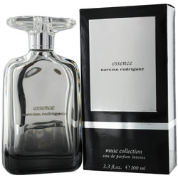 Essence Musc Narciso Rodriguez