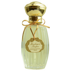Annick Goutal Mandragore Pourpre
