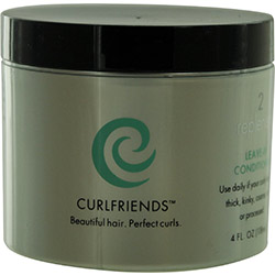 Curlfriends