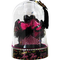 BETSEY JOHNSON TOO TOO