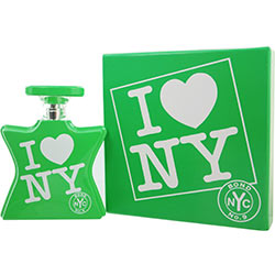 Bond No. 9 I Love Ny For Earth Day