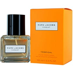 Marc Jacobs Kumquat