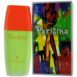 Parisina By Paris