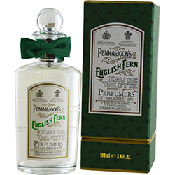 Penhaligon's English Fern