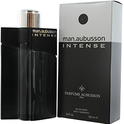 Aubusson Man Intense