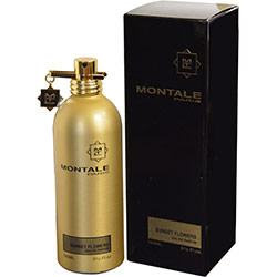 Montale Paris Sunset Flowers