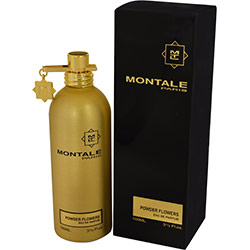 Montale Paris Powder Flowers