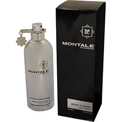 Montale Paris Musk To Musk