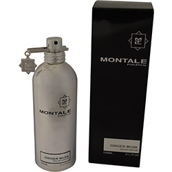 Montale Paris Ginger Musk