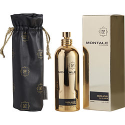 Montale Paris Dark Aoud