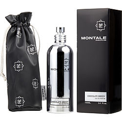 Montale Paris Chocolate Greedy