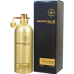 Montale Paris Attar