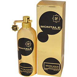 Montale Paris Moon Aoud