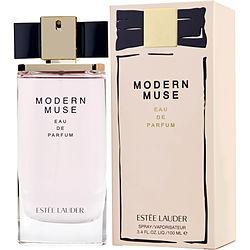 Modern Muse For Women