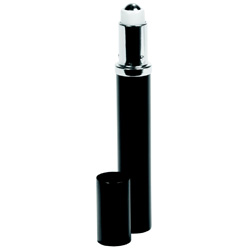 Perfume Travel Rollerball