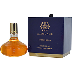 Amouage Indian Song