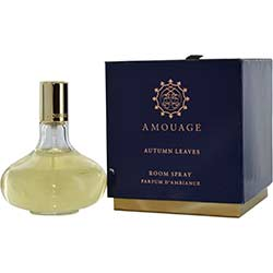 Amouage Autumn Leaves